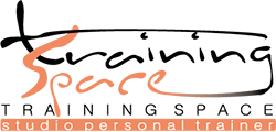 trainingspace.it Logo