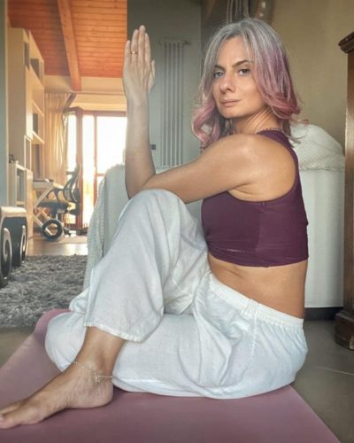 Foto sito_Yoga e CV